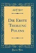 Cover: https://exlibris.azureedge.net/covers/9780/2652/8628/9/9780265286289xl.jpg
