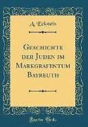 Cover: https://exlibris.azureedge.net/covers/9780/2652/8915/0/9780265289150xl.jpg