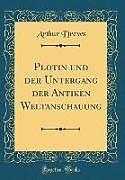 Cover: https://exlibris.azureedge.net/covers/9780/2652/9047/7/9780265290477xl.jpg
