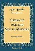 Cover: https://exlibris.azureedge.net/covers/9780/2652/9783/4/9780265297834xl.jpg