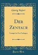 Cover: https://exlibris.azureedge.net/covers/9780/2652/9829/9/9780265298299xl.jpg