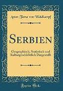 Cover: https://exlibris.azureedge.net/covers/9780/2653/0083/1/9780265300831xl.jpg