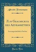 Cover: https://exlibris.azureedge.net/covers/9780/2653/0137/1/9780265301371xl.jpg