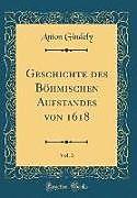 Cover: https://exlibris.azureedge.net/covers/9780/2653/7491/7/9780265374917xl.jpg