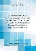 Cover: https://exlibris.azureedge.net/covers/9780/2654/2672/2/9780265426722xl.jpg