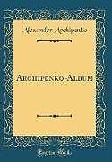 Cover: https://exlibris.azureedge.net/covers/9780/2654/5086/4/9780265450864xl.jpg