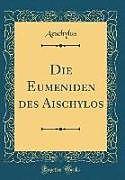 Cover: https://exlibris.azureedge.net/covers/9780/2654/5276/9/9780265452769xl.jpg