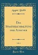 Cover: https://exlibris.azureedge.net/covers/9780/2654/5530/2/9780265455302xl.jpg