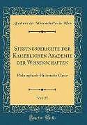 Cover: https://exlibris.azureedge.net/covers/9780/2654/5872/3/9780265458723xl.jpg