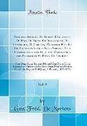 Cover: https://exlibris.azureedge.net/covers/9780/2654/8011/3/9780265480113xl.jpg