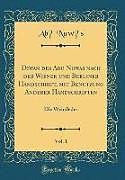 Cover: https://exlibris.azureedge.net/covers/9780/2655/0188/7/9780265501887xl.jpg