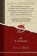 Cover: https://exlibris.azureedge.net/covers/9780/2656/2927/7/9780265629277xl.jpg