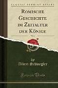 Cover: https://exlibris.azureedge.net/covers/9780/2656/4454/6/9780265644546xl.jpg