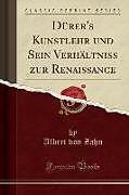 Cover: https://exlibris.azureedge.net/covers/9780/2656/4882/7/9780265648827xl.jpg