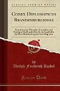 Cover: https://exlibris.azureedge.net/covers/9780/2656/9687/3/9780265696873xl.jpg