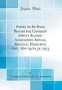 Cover: https://exlibris.azureedge.net/covers/9780/2658/2259/3/9780265822593xl.jpg
