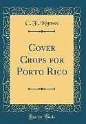 Cover: https://exlibris.azureedge.net/covers/9780/2658/6269/8/9780265862698xl.jpg