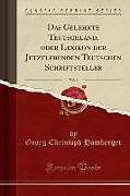 Cover: https://exlibris.azureedge.net/covers/9780/2662/0890/7/9780266208907xl.jpg