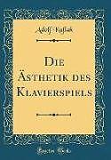 Cover: https://exlibris.azureedge.net/covers/9780/2662/8845/9/9780266288459xl.jpg