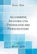 Cover: https://exlibris.azureedge.net/covers/9780/2662/9095/7/9780266290957xl.jpg