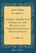 Cover: https://exlibris.azureedge.net/covers/9780/2662/9264/7/9780266292647xl.jpg