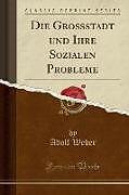 Cover: https://exlibris.azureedge.net/covers/9780/2662/9626/3/9780266296263xl.jpg