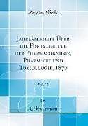 Cover: https://exlibris.azureedge.net/covers/9780/2662/9744/4/9780266297444xl.jpg