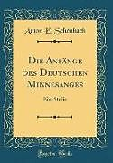 Cover: https://exlibris.azureedge.net/covers/9780/2662/9834/2/9780266298342xl.jpg