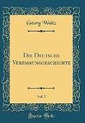 Cover: https://exlibris.azureedge.net/covers/9780/2663/7213/4/9780266372134xl.jpg