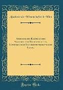 Cover: https://exlibris.azureedge.net/covers/9780/2663/8634/6/9780266386346xl.jpg