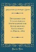 Cover: https://exlibris.azureedge.net/covers/9780/2664/4394/0/9780266443940xl.jpg