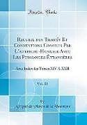 Cover: https://exlibris.azureedge.net/covers/9780/2664/8921/4/9780266489214xl.jpg
