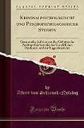 Cover: https://exlibris.azureedge.net/covers/9780/2666/3620/5/9780266636205xl.jpg