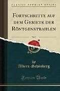 Cover: https://exlibris.azureedge.net/covers/9780/2666/5835/1/9780266658351xl.jpg