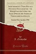 Cover: https://exlibris.azureedge.net/covers/9780/2666/7264/7/9780266672647xl.jpg