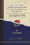 Cover: https://exlibris.azureedge.net/covers/9780/2666/7866/3/9780266678663xl.jpg
