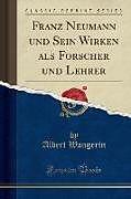 Cover: https://exlibris.azureedge.net/covers/9780/2666/8738/2/9780266687382xl.jpg