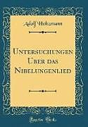 Cover: https://exlibris.azureedge.net/covers/9780/2666/9350/5/9780266693505xl.jpg