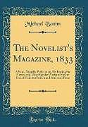 Cover: https://exlibris.azureedge.net/covers/9780/2667/2415/5/9780266724155xl.jpg
