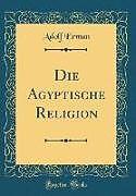 Cover: https://exlibris.azureedge.net/covers/9780/2668/1145/9/9780266811459xl.jpg