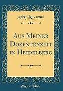 Cover: https://exlibris.azureedge.net/covers/9780/2670/2414/8/9780267024148xl.jpg