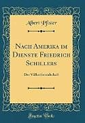 Cover: https://exlibris.azureedge.net/covers/9780/2670/2600/5/9780267026005xl.jpg