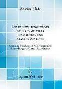 Cover: https://exlibris.azureedge.net/covers/9780/2670/3266/2/9780267032662xl.jpg