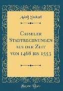Cover: https://exlibris.azureedge.net/covers/9780/2670/4003/2/9780267040032xl.jpg