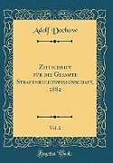 Cover: https://exlibris.azureedge.net/covers/9780/2670/4667/6/9780267046676xl.jpg