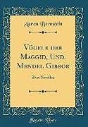 Cover: https://exlibris.azureedge.net/covers/9780/2670/4950/9/9780267049509xl.jpg