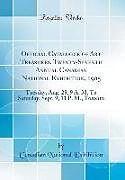 Cover: https://exlibris.azureedge.net/covers/9780/2670/6235/5/9780267062355xl.jpg