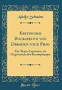 Cover: https://exlibris.azureedge.net/covers/9780/2670/6431/1/9780267064311xl.jpg