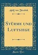 Cover: https://exlibris.azureedge.net/covers/9780/2670/6987/3/9780267069873xl.jpg
