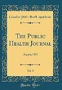 Cover: https://exlibris.azureedge.net/covers/9780/2671/1738/3/9780267117383xl.jpg